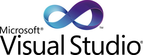 Logo Microsoft Visual Studio 2010