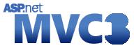 MVC 3.0