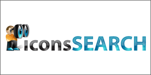 Icons-Search