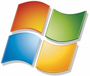Service Pack 3 Для Windows 7 Скачать Бесплатно