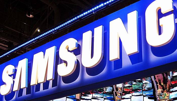 Новинки телевизоров Samsung на IFA 2014