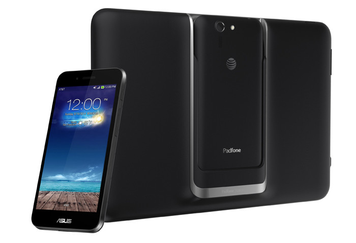 DGL_The-new-Asus-PadFone-X_(7876)