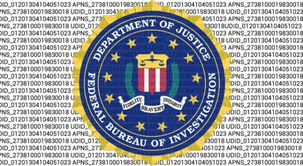 hacker_udid_fbi_0-e1346756074996