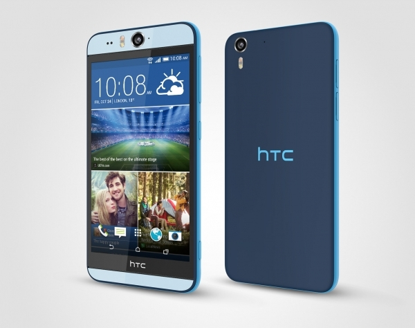 sm.htc desire eye matt blue 3 300dpi.600