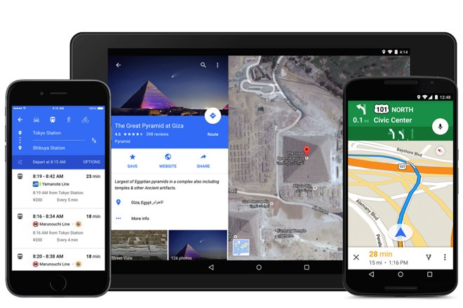 11011-3555-The-new-Google-Maps-app-l