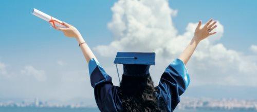 образование учеба диплом