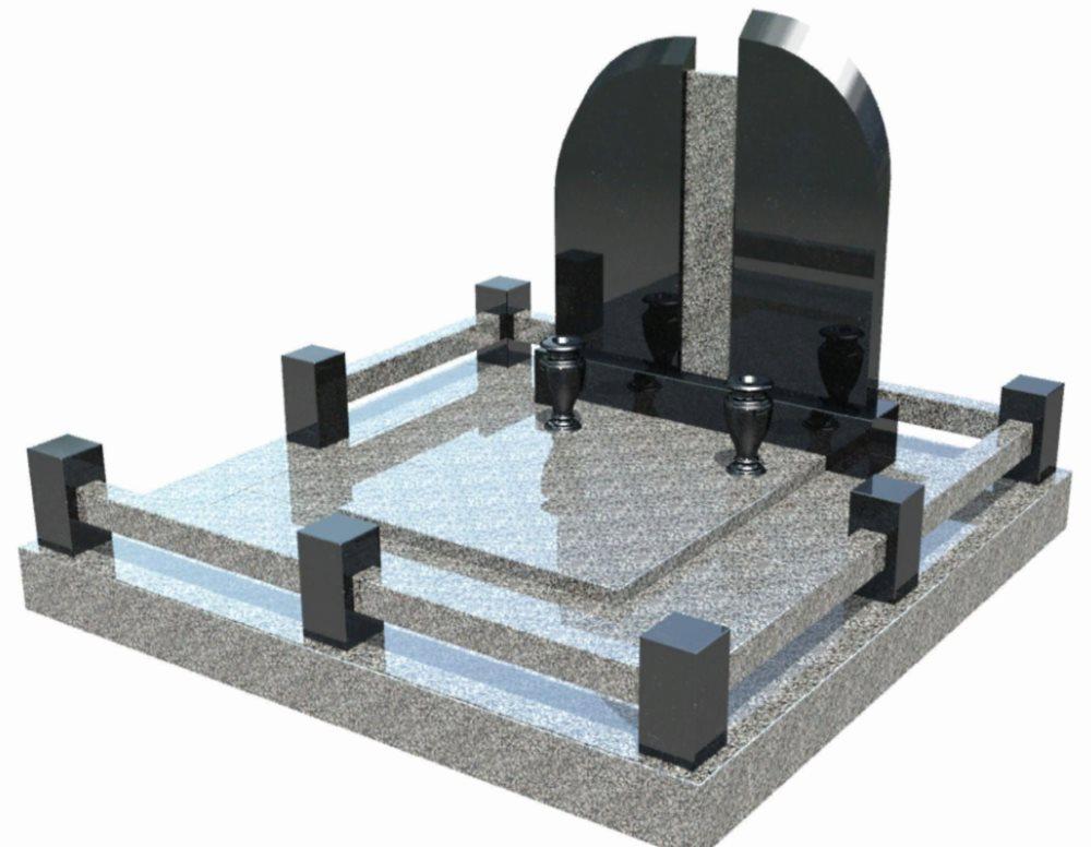 памятник надмогильный надгробный