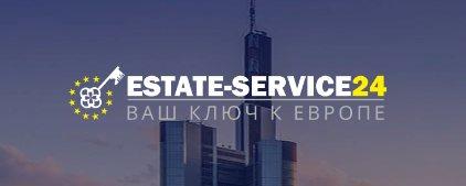 estate-service